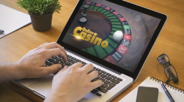 Tips to win at online casinos